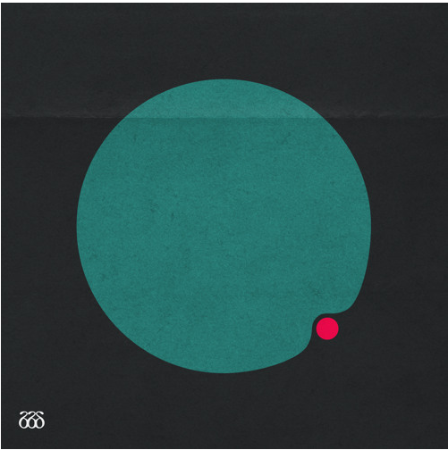rcvr  |  featuring deddie gibson