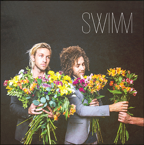swimm  |  beverly hells ep