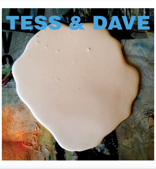 remove my pictures  |  tess & dave